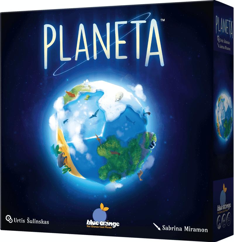 https://www.planszowkiwedwoje.pl/2019/03/planeta-recenzja.html