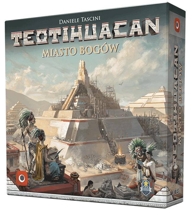 https://www.planszowkiwedwoje.pl/2019/03/teotihuacan-miasto-bogow-recenzja.html
