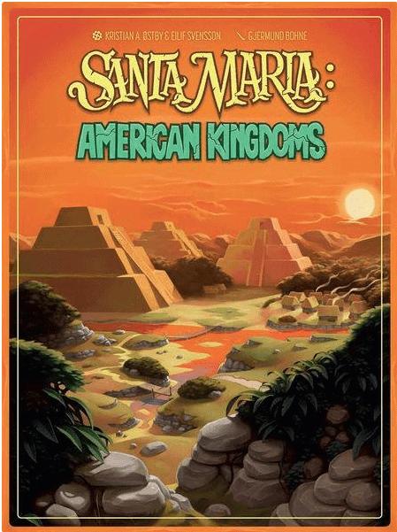 https://www.planszowkiwedwoje.pl/2019/04/santa-maria-american-kingdoms-recenzja.html