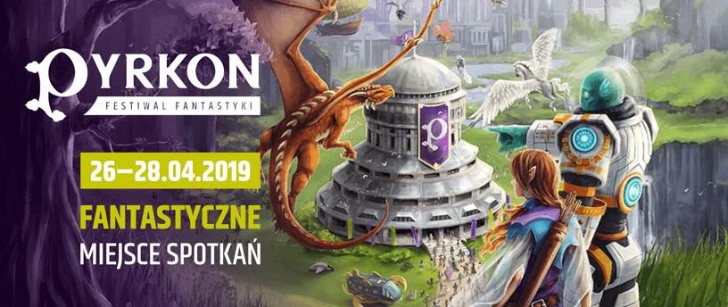 https://www.planszowkiwedwoje.pl/2019/04/pyrkon-relacja.html