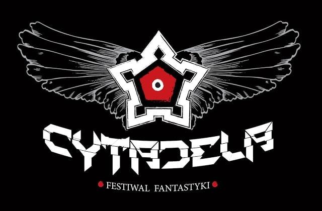 https://www.planszowkiwedwoje.pl/2019/05/festiwal-fantastyki-cytadela-24-26-maja.html
