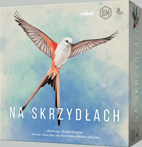 https://www.planszowkiwedwoje.pl/2019/06/na-skrzydach-recenzja.html