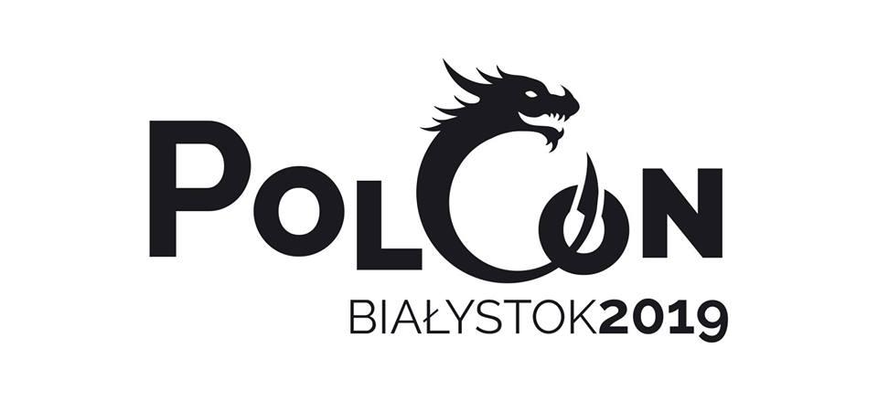 https://www.planszowkiwedwoje.pl/2019/08/polcon-2019-biaystok-dwie-strony-jednej.html
