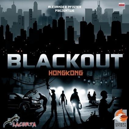 https://www.planszowkiwedwoje.pl/2019/08/blackout-hongkong-recenzja.html