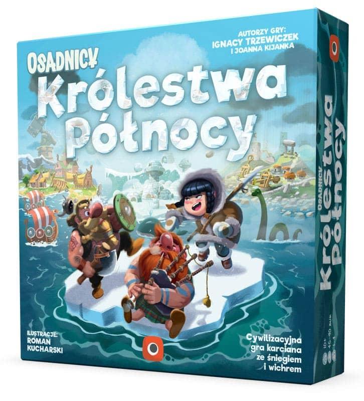 https://www.planszowkiwedwoje.pl/2019/08/osadnicy-krolestwa-ponocy-recenzja.html