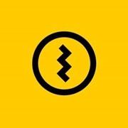 http://logotomia.com.pl/