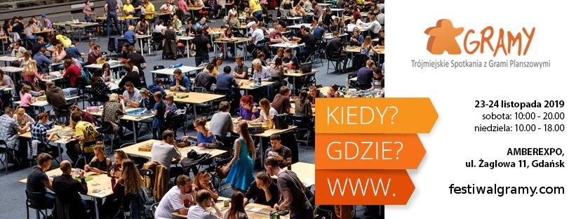 https://www.planszowkiwedwoje.pl/2019/11/wejsciowka-na-festiwal-gramy-konkurs.html