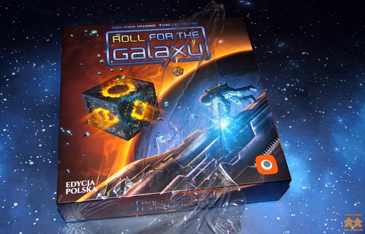 https://www.planszowkiwedwoje.pl/2019/11/roll-for-galaxy-portal-unboxing.html