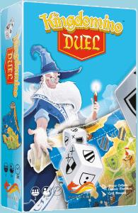 https://www.planszowkiwedwoje.pl/2020/03/kingdomino-duel-recenzja.html
