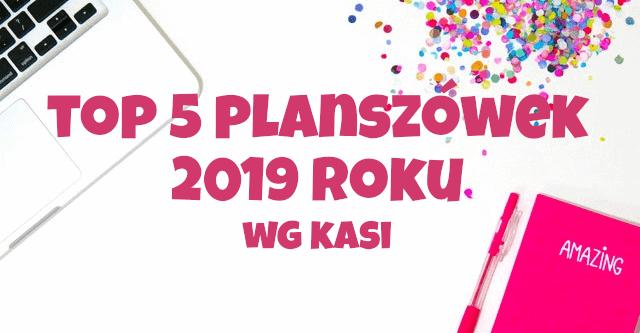 https://www.planszowkiwedwoje.pl/2020/03/top-5-gier-2019-roku-wg-kasi.html