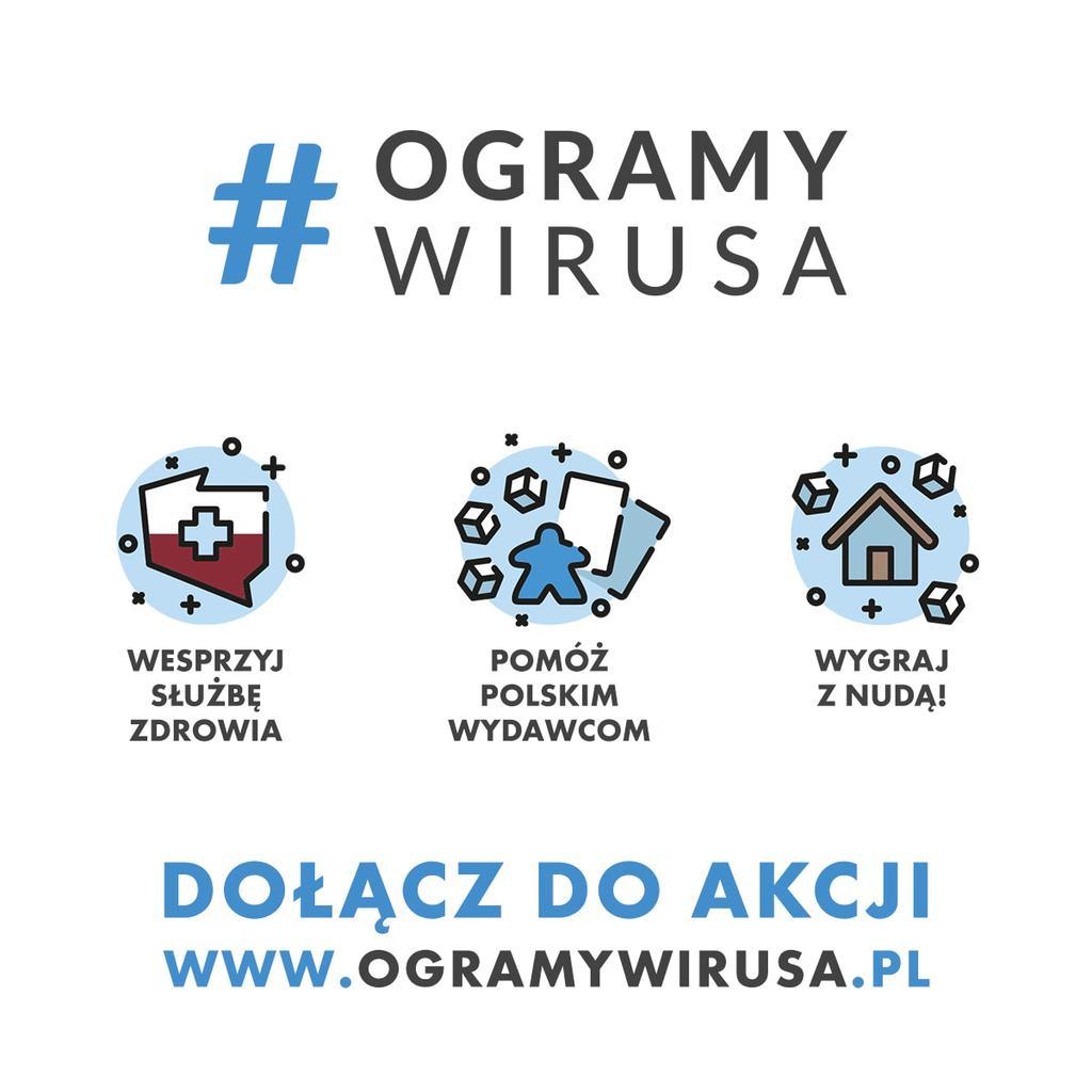 https://www.planszowkiwedwoje.pl/2020/03/zagramwto-zaprasza-do-akcji.html