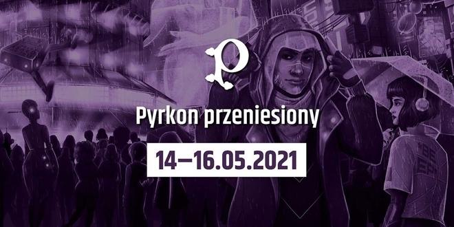 https://www.planszowkiwedwoje.pl/2020/04/pyrkon-przeozony-na-14-16052021.html