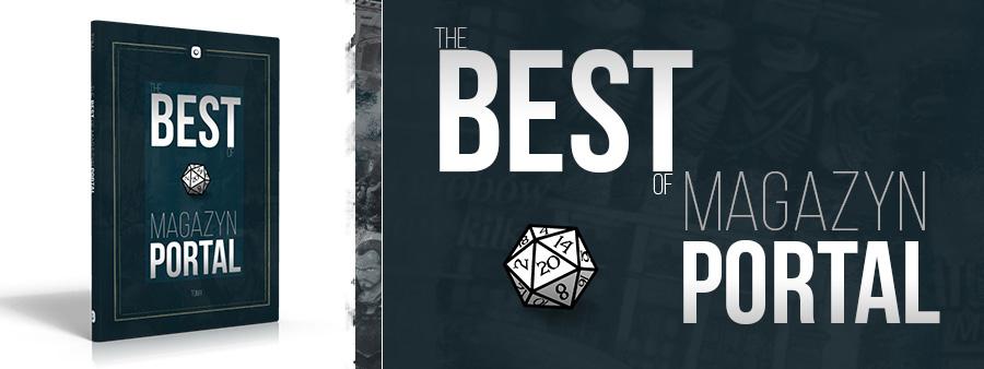 https://www.planszowkiwedwoje.pl/2020/07/the-best-of-magazyn-portal-recenzja.html