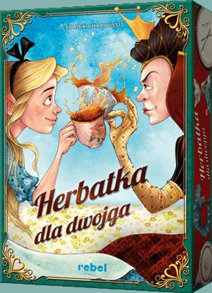https://www.planszowkiwedwoje.pl/2020/07/herbatka-dla-dwojga-recenzja.html