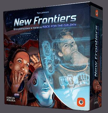 https://www.planszowkiwedwoje.pl/2020/07/new-frontiers-recenzja.html