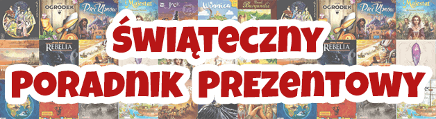 https://www.planszowkiwedwoje.pl/2017/12/mikoajki-za-nami-czas-na-poradnik.html